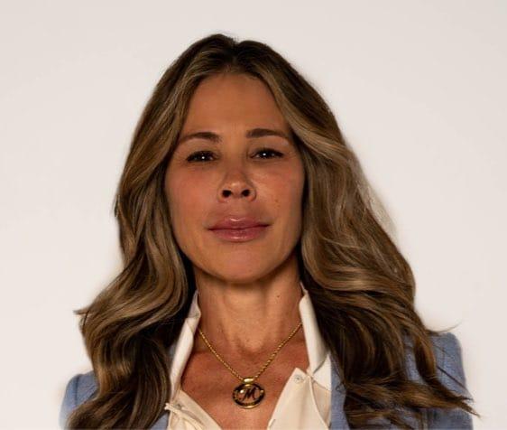 Jasmin Moser