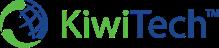 KiwiTech